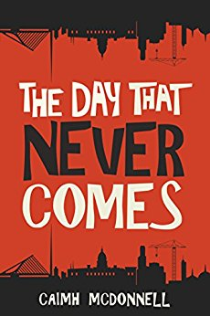 The Day That Never Comes
