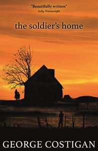 The Soldier's Home