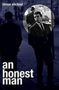 A Honest Man