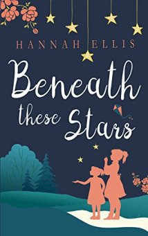 Beneath these Stars