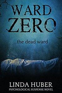 Dead Ward