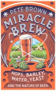 miracle-brew-e