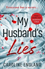 My Husband_s Lies