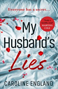 My Husband_s Lies
