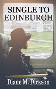 Single to Edinburgh
