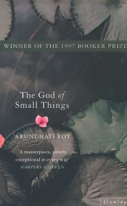 the-god-of-small-things-e