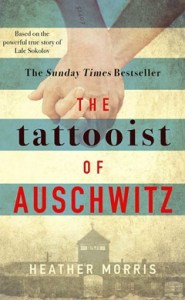 -the-tattooist-auschwitz-e