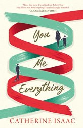 You Me Everything
