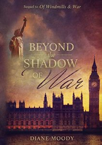 Beyond the Shadow of War