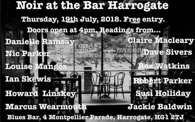 Noir_at_the_Bar_Harrogate_2018.jpg