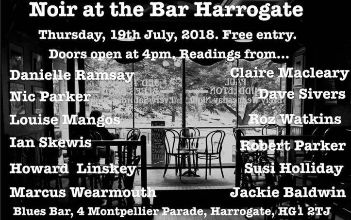 Noir_at_the_Bar_Harrogate_2018.jpg