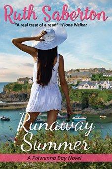 Runaway Summer