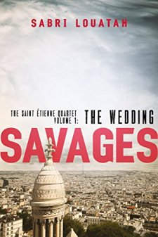 Savages, The Wedding