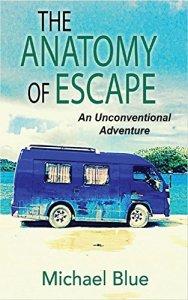 The Anatomy of Escape