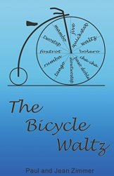 The Bicycle Waltz