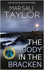 The Body in the Bracken