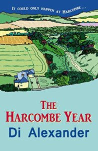 The Harcombe Year