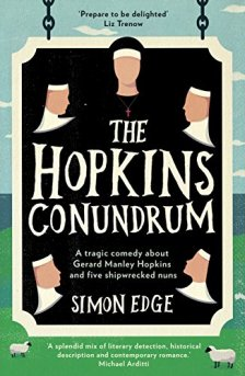 The Hopkins Conundrum