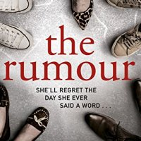 The Rumour by Lesley Kara #Review @LesleyKara @alisonbarrow #TheRumour