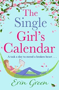 The Single Girl's Calendar
