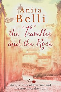 The Traveller and the Rose