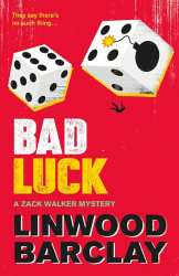 bad-luck-uk
