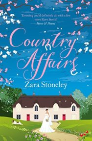 Country Affairs 2