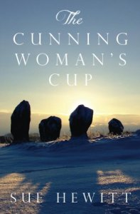 Cunning Womans Cup