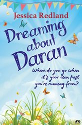 Dreaming About Daran