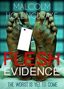 Flesh Evidence