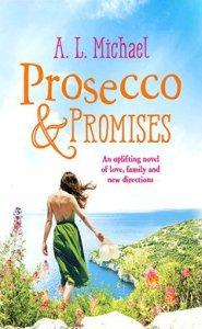 Prosecco & Promises