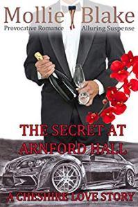 Secret at Arnford