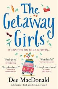 The Getaway Girls