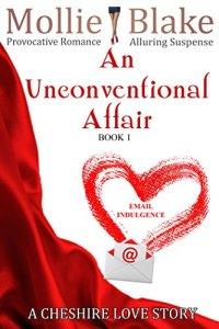 Unconventional Affair