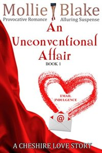 Unconventional Affair
