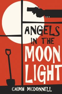 ANGLELS-IN-THE-MOONLIGHT-ebook-200x300