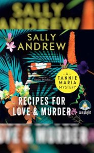 en-US-recipes-for-love-and-murder1-a