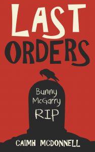 Last-Orders-Kindle-188x300