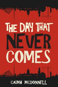 The-Day-That-Never-Comes-Generic-200x300