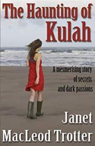 THE HAUNTING OF KULAH