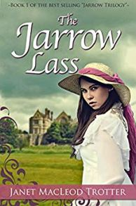 The JARROW LASS