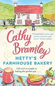 Hetty_s Farmhouse Bakery