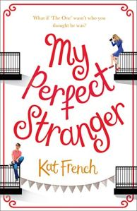 My Perfect Stranger