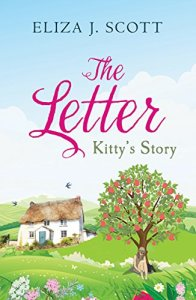 The Letter - Kitty's Story