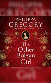 The Other Boleyn Girl audio