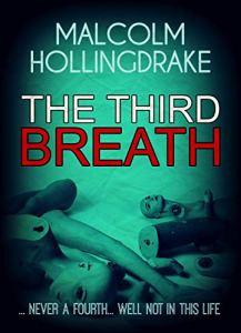 The Third Breath