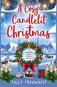 A Cosy Candlelit Christmas