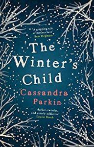 A Winters Child