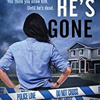 After He's Gone by Jane Isaac @JaneIsaacAuthor #Review