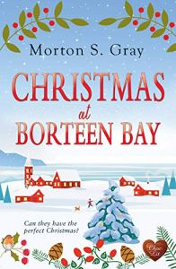 Christmas at Borteen Bay